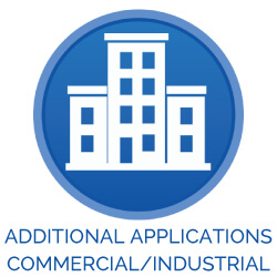 commercial_package_additional_applications