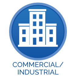 commercial_industrial_package